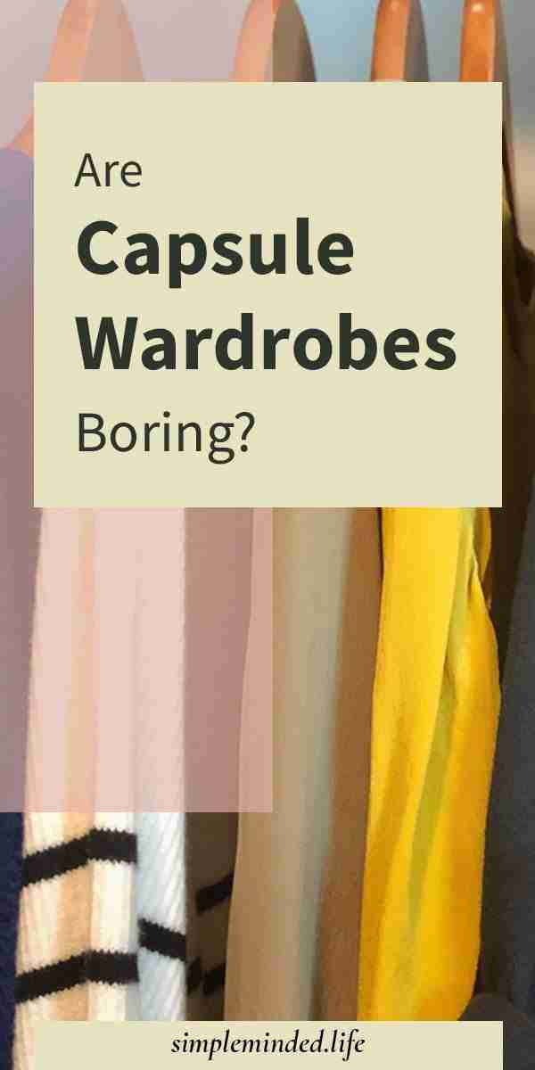 are-capsule-wardrobes-boring-p2
