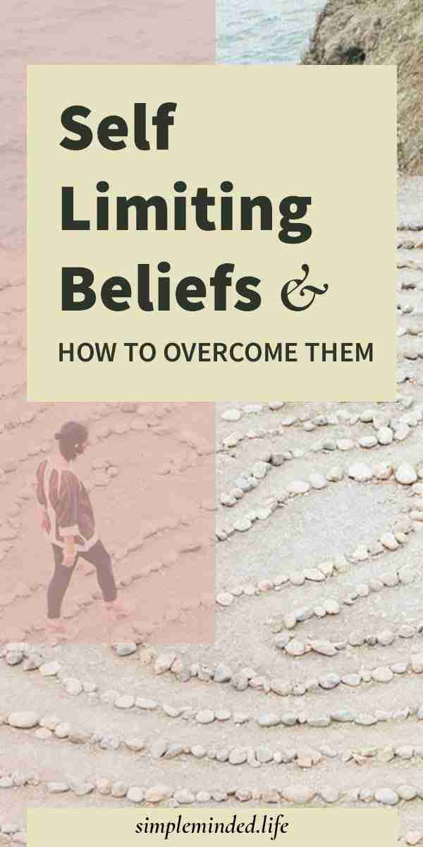 self-limiting-beliefs-p02