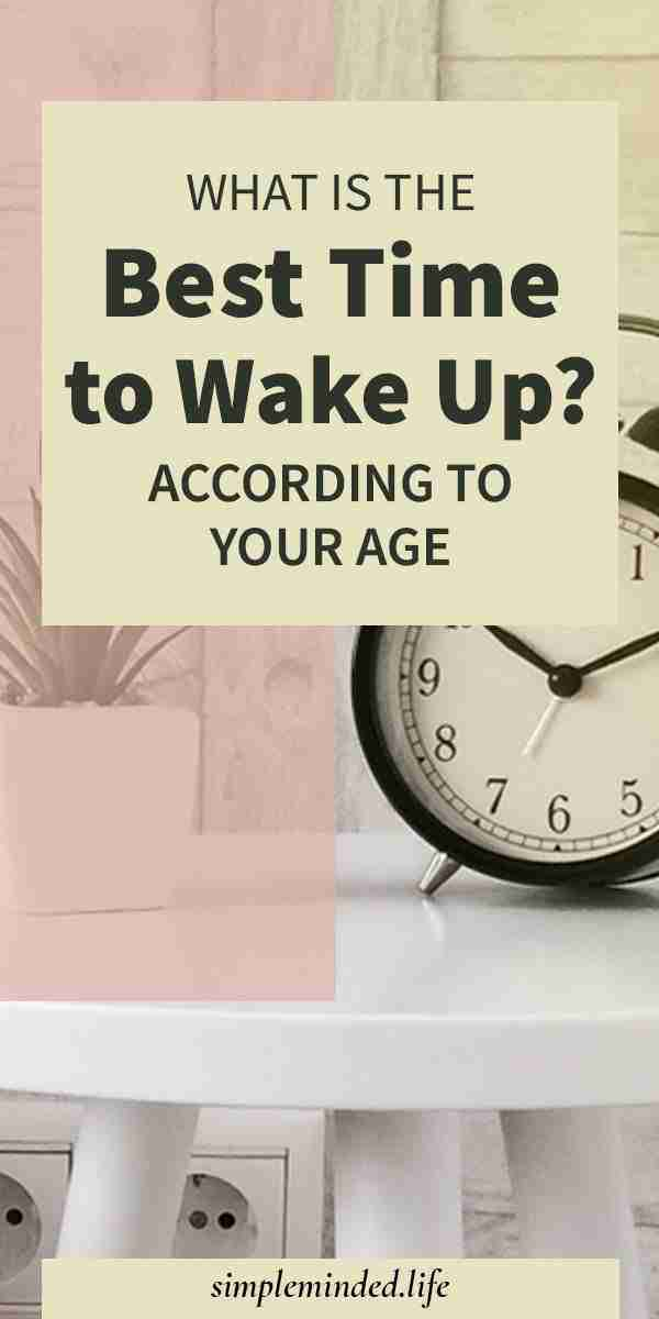 best-time-to-wake-up-p2