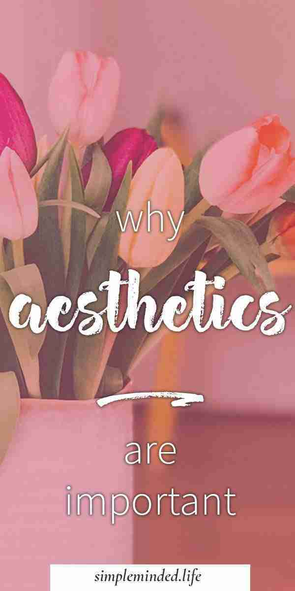 why-are-aesthethics-important-p4